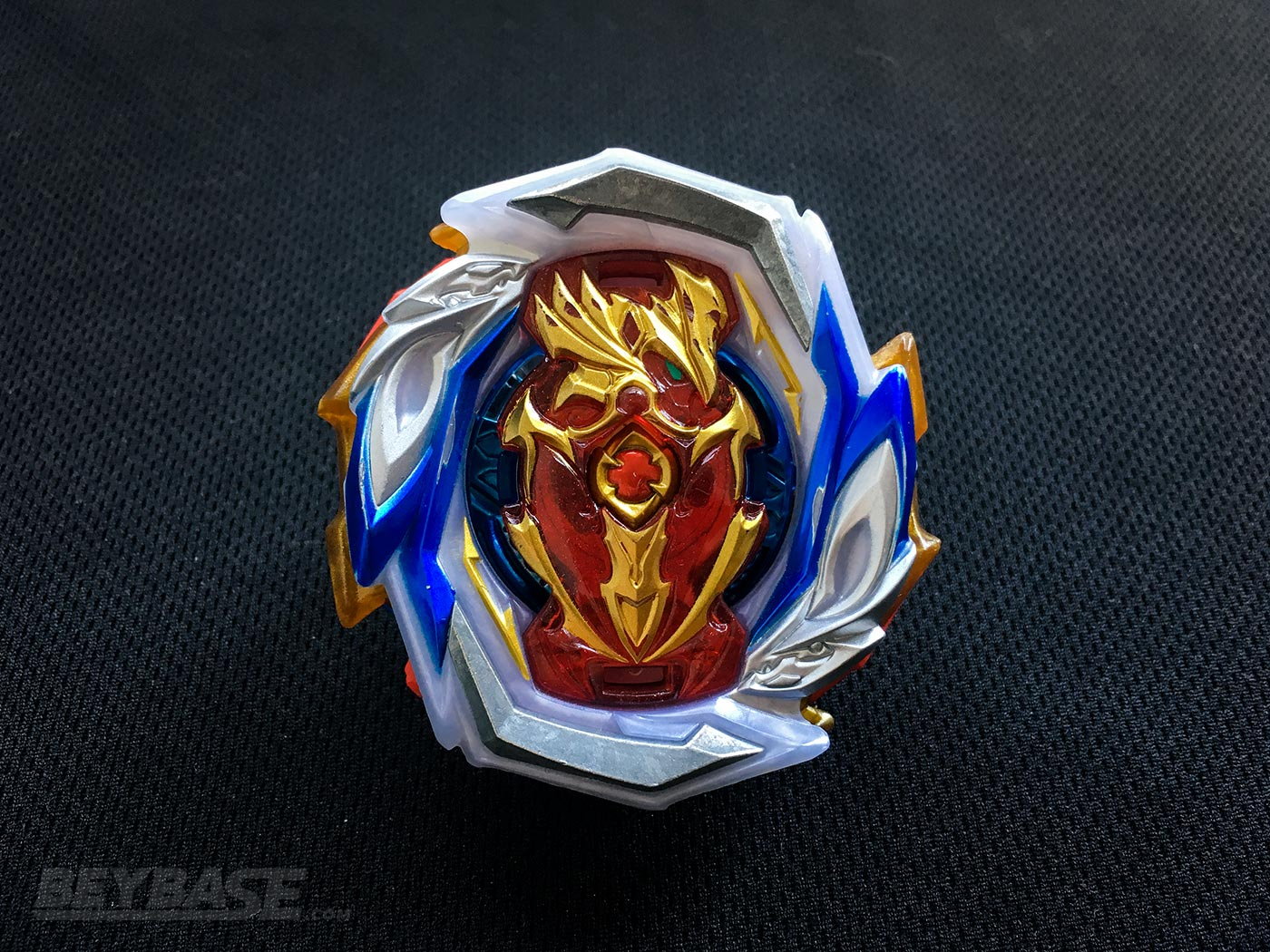 The Top 5 Best Beyblade Burst Combos Beybase