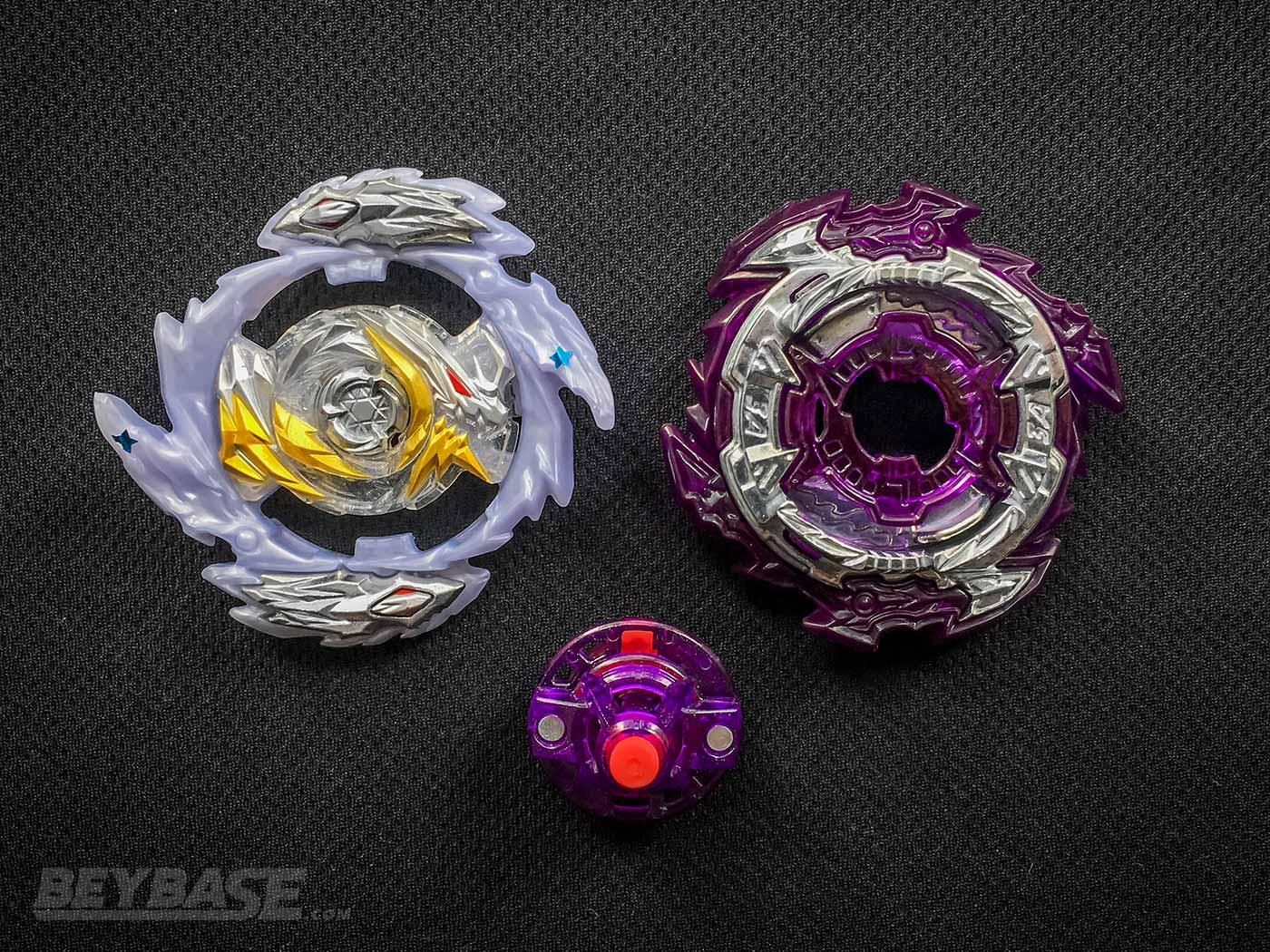 beyblade burst sparking strongest attack combo rage diabolos xtreme dash 3a