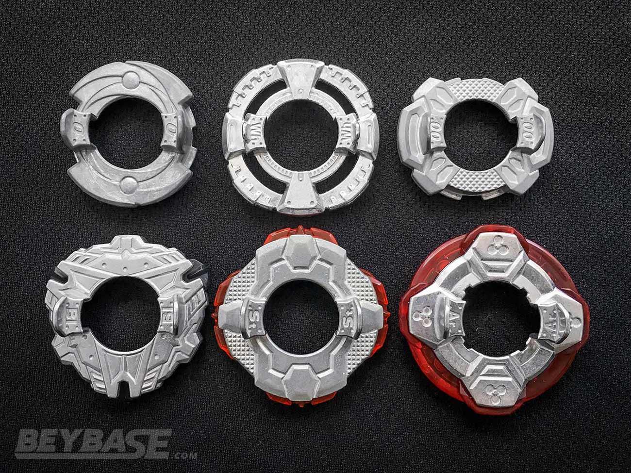 wheel, 0, sting, around, blitz, 00 beyblade burst disks