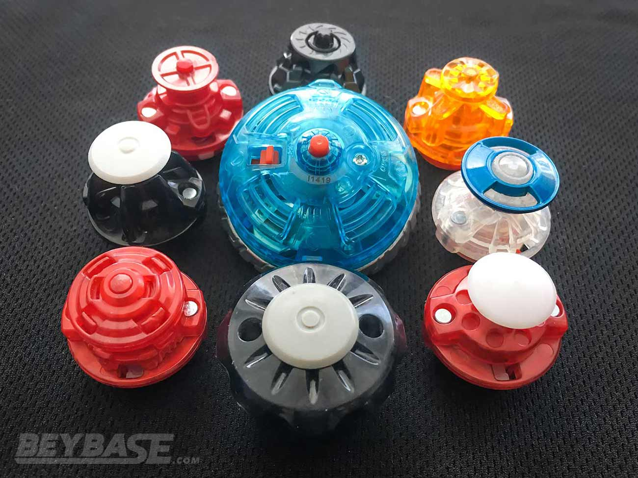 beyblade burst top tier life after death stamina drivers