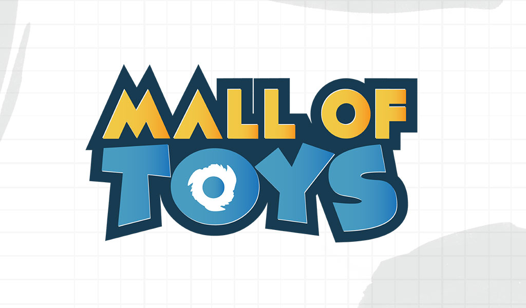 mall of toys logo