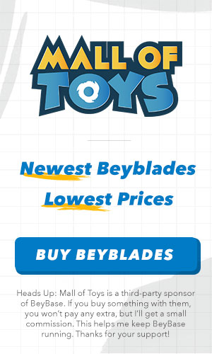Malloftoys.com – Newest Beyblades, Lowest Prices Graphic